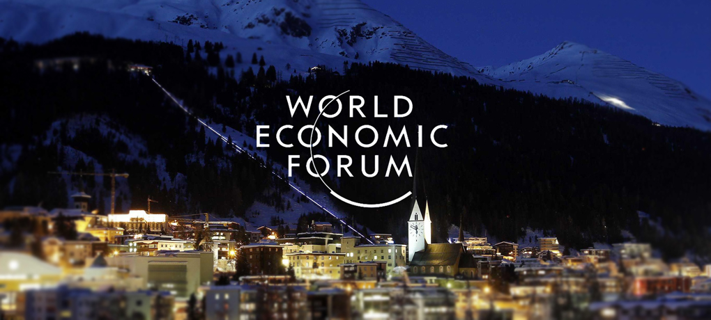 Opening Concert of the 50th Annual Meeting of the World Economic Forum